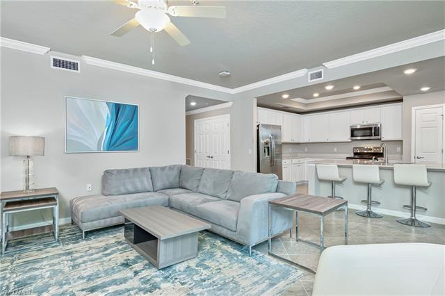 10700 Palazzo Way 105, Fort Myers, FL 33913