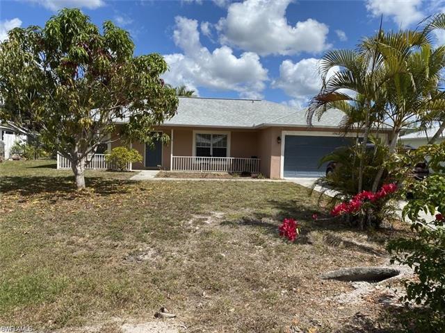 11502 Forest Mere Dr, Bonita Springs, FL 34135