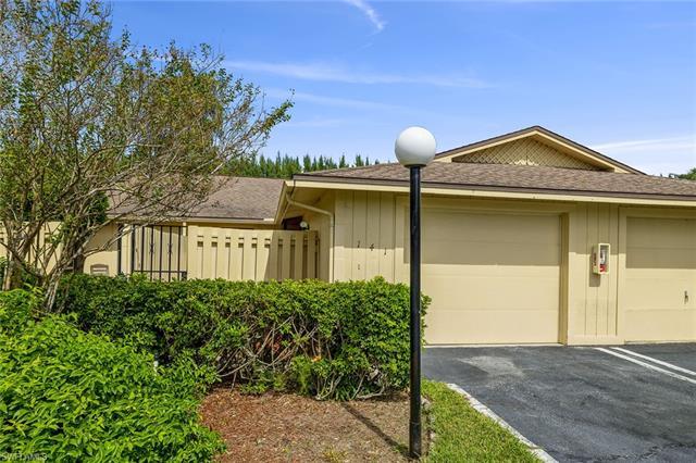 141 Forest Lakes Blvd 141, Naples, FL 34105