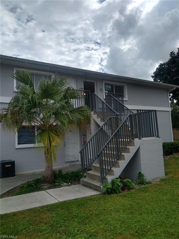 10107 Sandy Hollow Ln 307, Bonita Springs, FL 34135