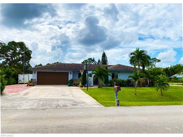 9190 Coral Gables Rd, Fort Myers, FL 33967