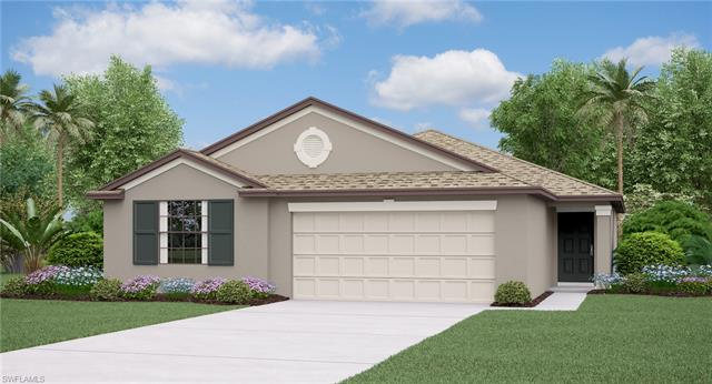 17131 Parma Ct, North Fort Myers, FL 33903