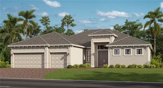 1405 10th Ave, Cape Coral, FL 33990