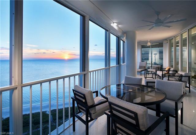 3991 Gulf Shore Blvd N Ph202, Naples, FL 34103