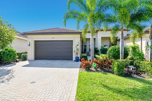 16314 Vivara Pl, Bonita Springs, FL 34135