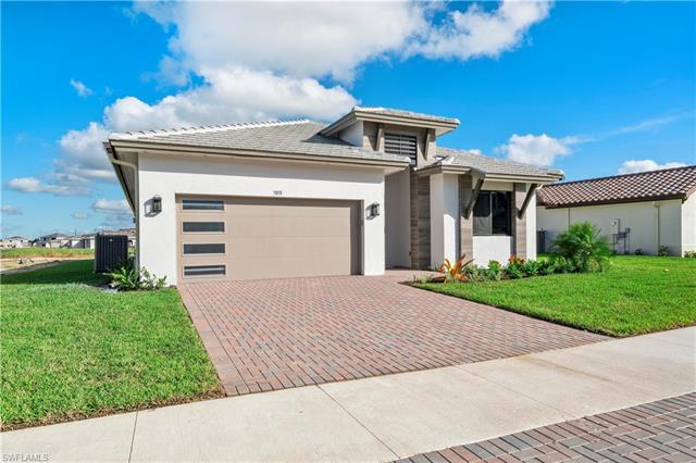 5018 Florence Dr, Ave Maria, FL 34142
