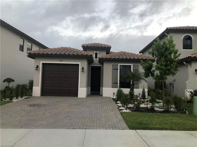 5423 Cassidy Ln Nw, Ave Maria, FL 34142