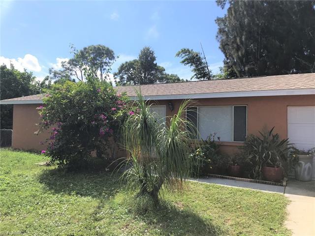 18470 Geranium Rd, Fort Myers, FL 33967