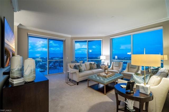 4255 Gulf Shore Blvd N 1502, Naples, FL 34103