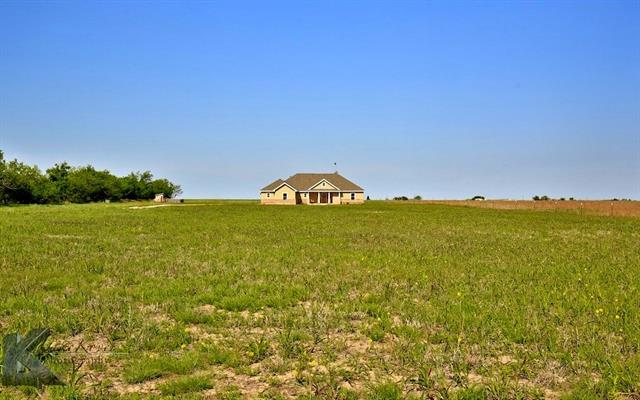 5333 County Road 103 N, Abilene, TX 79601