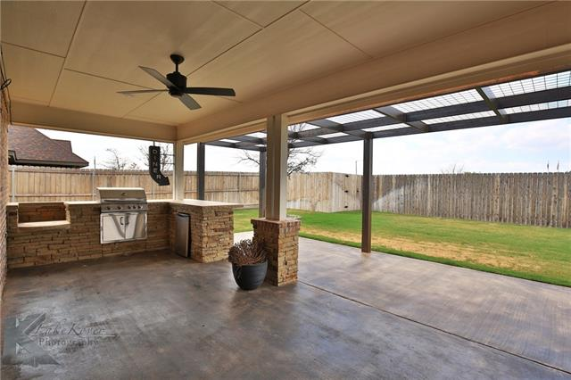2102 South Ridge Crossing, Abilene, TX 79606