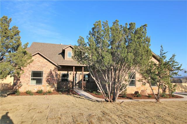 149 Southern Cross Road, Abilene, TX 79606