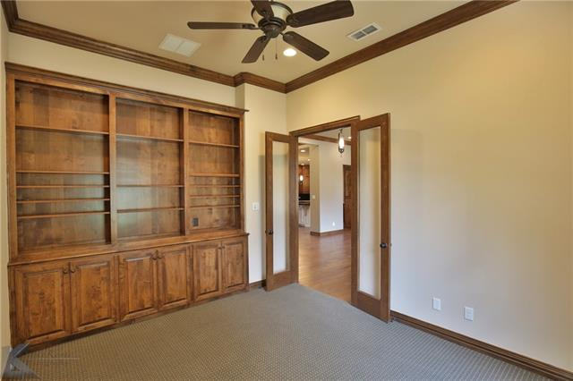 2310 Valholla Court, Abilene, TX 79606