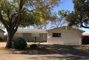 2532 Garfield Avenue, Abilene, TX 79601