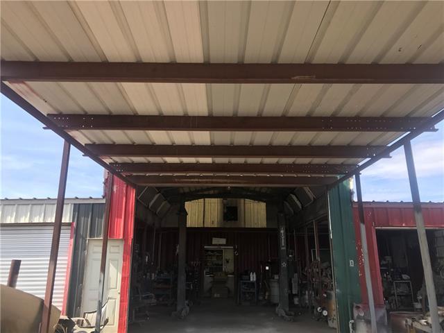 6405 E Hwy 80 E, Abilene, TX 79601
