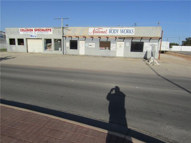 1517 Pine Street, Abilene, TX 79601