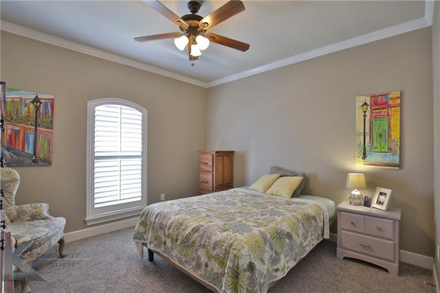 125 Chardonnay Way, Abilene, TX 79602