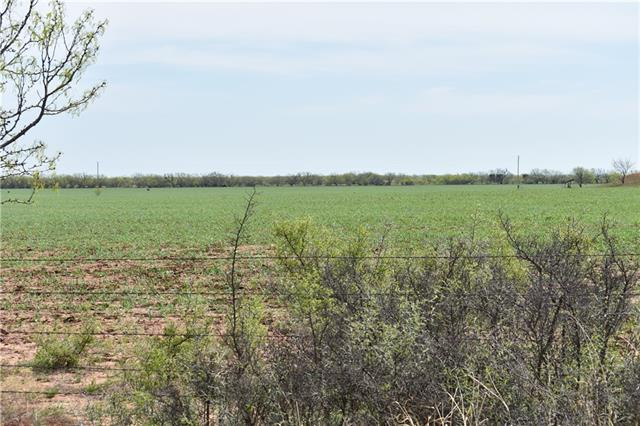 Tbd-2 Fm 1750, Abilene, TX 79602