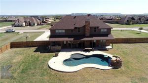 118 Prairie Creek Way, Abilene, TX 79602