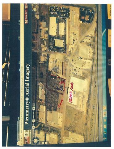 5426 N 1st Street, Abilene, TX 79603