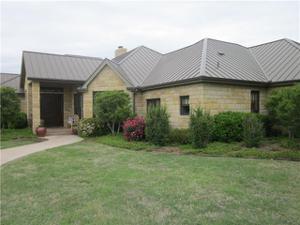 4525 La Hacienda Drive, Abilene, TX 79602