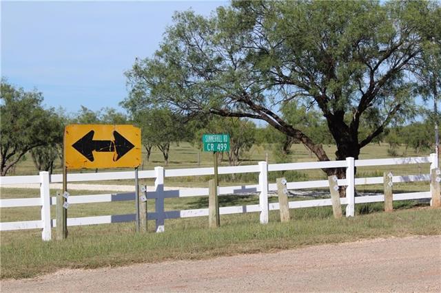 Tbd Hayter Road, Abilene, TX 79606