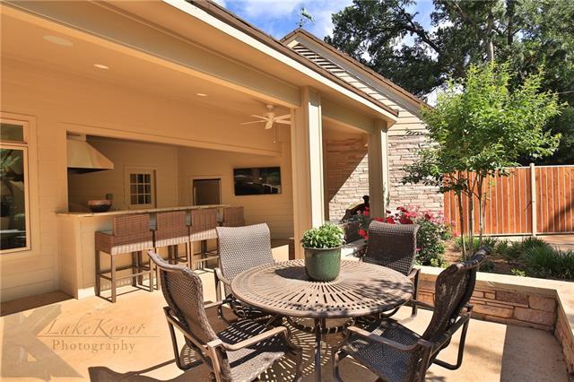 1141 S Leggett Drive, Abilene, TX 79605