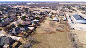 5609 Buffalo Gap Road, Abilene, TX 79606