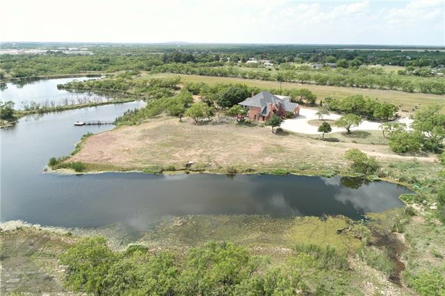 2800 E Lake Road, Abilene, TX 79601