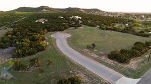 121 Luna De Plata Circle, Abilene, TX 79606