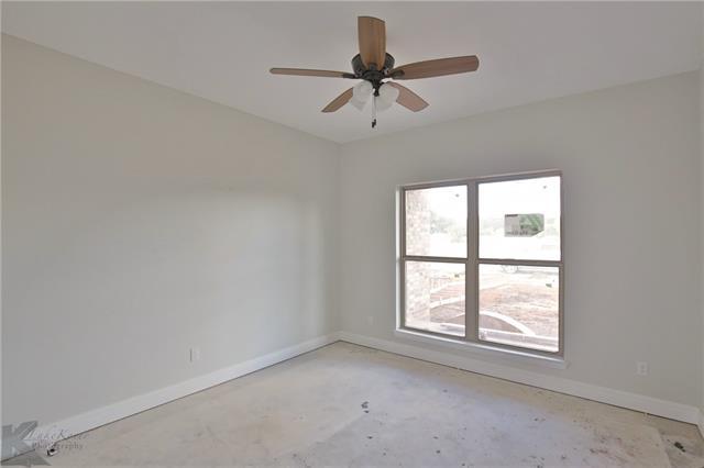 6710 Cedar Elm Drive, Abilene, TX 79606
