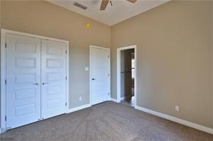 6809 Cedar Elm Drive, Abilene, TX 79606