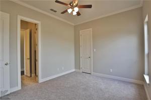 202 Tierra Court, Abilene, TX 79602