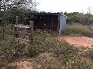 9.749 Braune, Abilene, TX 79606