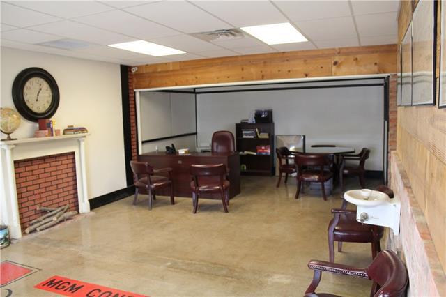 741 N 5th Street, Abilene, TX 79601