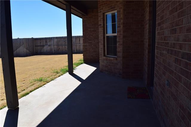 5742 Abbey Road, Abilene, TX 79606