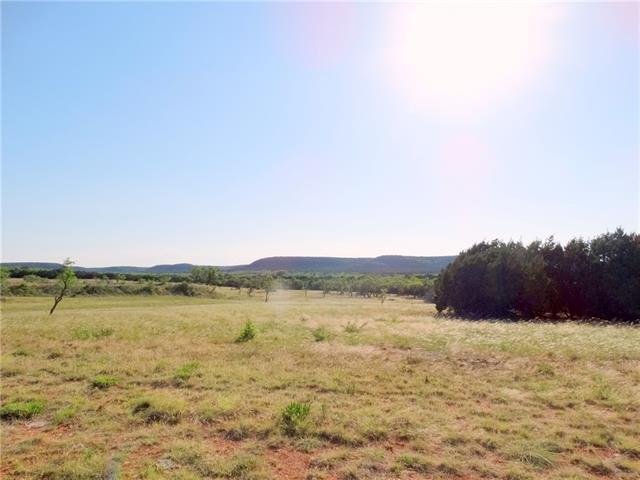 1108 Old Coleman Highway, Abilene, TX 79602