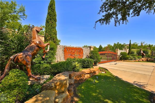 4474 La Hacienda Drive, Abilene, TX 79602