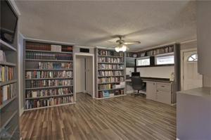 1042 Blair Street, Abilene, TX 79605