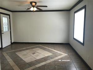 1418 Green Street, Abilene, TX 79603