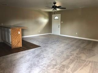 55 Pebble Beach Street, Abilene, TX 79606