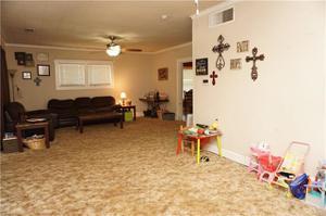 1049 Poplar Street, Abilene, TX 79602