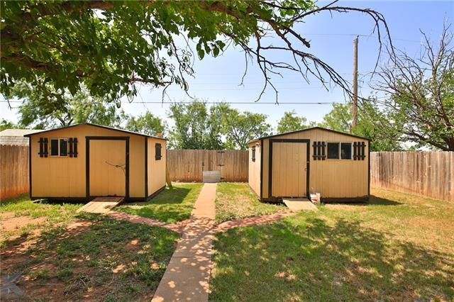 5173 Twylight Trail, Abilene, TX 79606