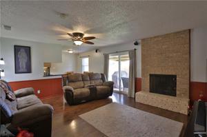 5298 Belton Street, Abilene, TX 79605