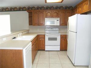 4333 Garden Grove Lane, Abilene, TX 79606