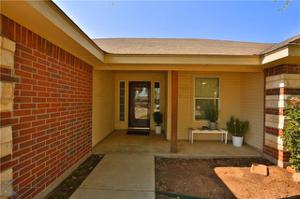 341 Sugarberry Avenue, Abilene, TX 79602