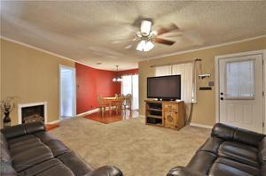 1818 Mccracken Street, Abilene, TX 79602