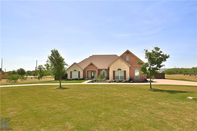101 Stallion Road, Abilene, TX 79606
