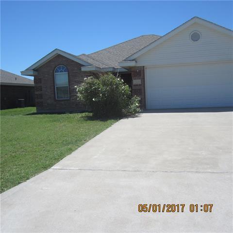 349 Sugarberry Avenue, Abilene, TX 79602