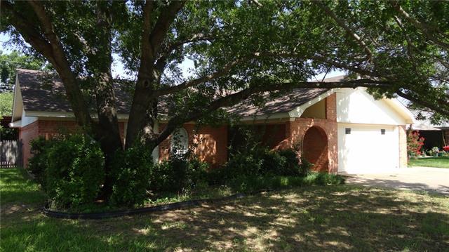 80 Shepherds Cove, Abilene, TX 79605